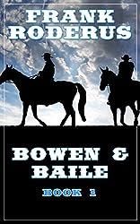 Bowen & Baile