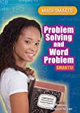 Problem Solving and Word Problem Smarts!, Rebecca Wingard-Nelson, 1598453254