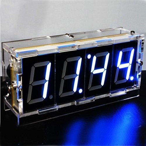 diy-4-digit-led-electronic-clock-kit-large-screen-red-blue-led