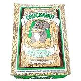 Chuckanut Products 00067 20-Pound Backyard Wildlife Diet, My Pet Supplies