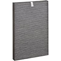 SHARP Air Cleaner Replacement Filter FZY30SF (Japan Import)
