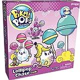 Pikmi Pops Suprise Lollipop Chase Game