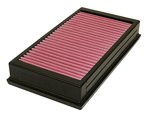 Replacement Air Filter - Range Rover '97-02 - Synthaflow