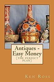 Antiques - Easy Money