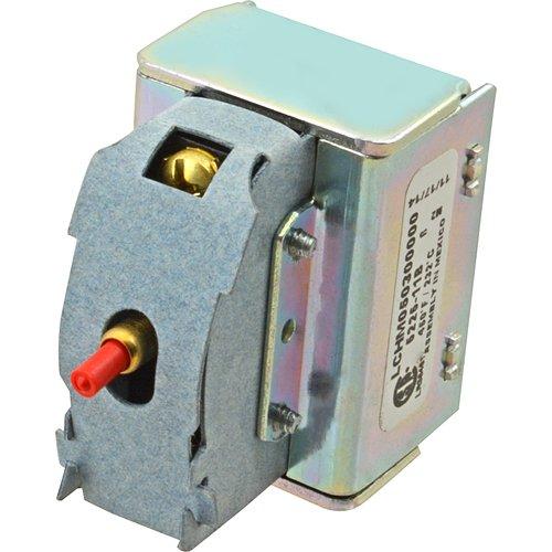 PITCO High Limit Control P5047210