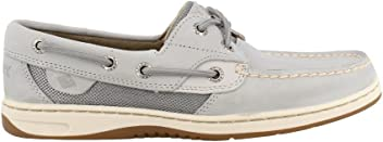 Sperry Top-Sider Womens Bluefish Boat Shoe