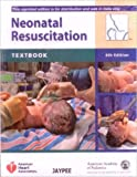 img - for NEONATAL RESUSCITATION TEXTBOOK-International Economy Edition book / textbook / text book
