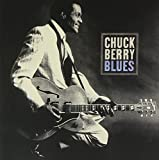 Chuck Berry: Blues (Audio CD)