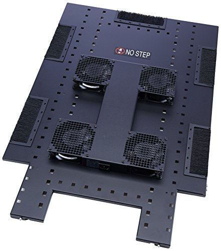 APC NetShelter SX Roof Fan Tray