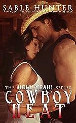 Cowboy Heat: Hell Yeah!