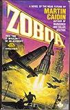 Zoboa, Martin Caidin, 0671655884