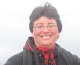 Cathy Pegau