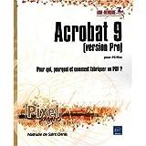 Acrobat 9