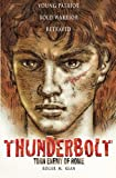 Thunderbolt: Torn Enemy of Rome