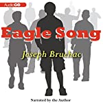Eagle Song | Joseph Bruchac