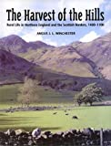 img - for The Harvest of the Hills book / textbook / text book