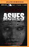 Ashes (Ashes Trilogy)