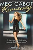 Image of Airhead Book 3: Runaway