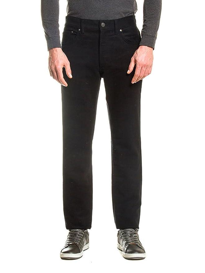 17 opinioni per Carrera Pantalone Uomo 5 Tasche in Fustagno Art. 700-1065 col. E Mis. A Scelta