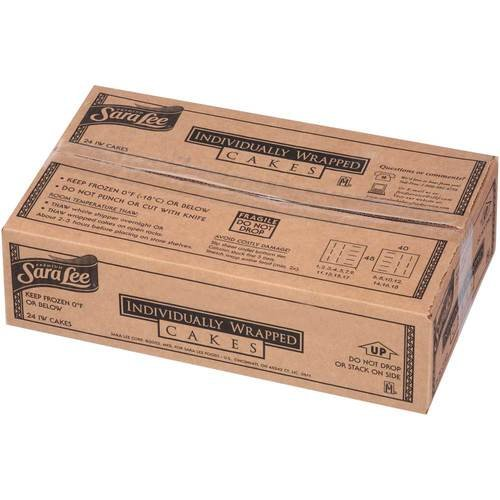 sara-lee-iced-carrot-cake-225-ounce-24-per-case