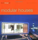 best designed modular houses, Martin Nicholas Kunz and Michelle Galindo, 3899860551