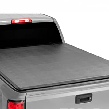 """Soft Roll Up Tonneau Cover For 1997-2003 Ford F150 6.5 Feet Styleside Bed 78/"""""""