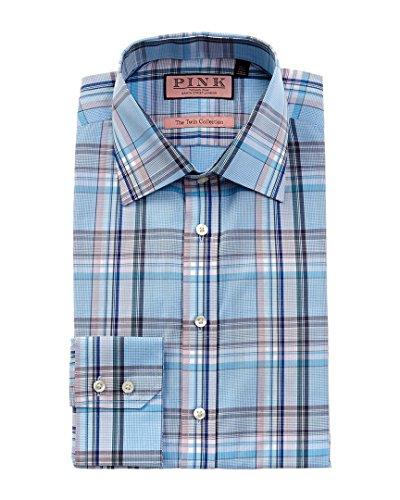 thomas-pink-mens-kessel-slim-fit-dress-shirt-17-blue