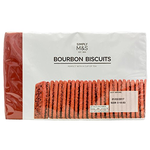 marks-spencer-bourbon-biscuits-two-packs-400g-x2