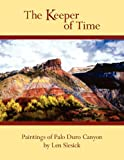 The Keeper of Time, Len Slesick, 1434382125