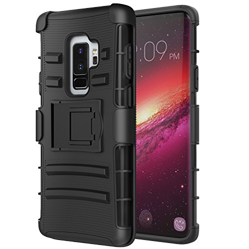 kickstand for samsung galaxy s9 plus