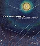 Jock Macdonald: Evolving Form, , 1908966815