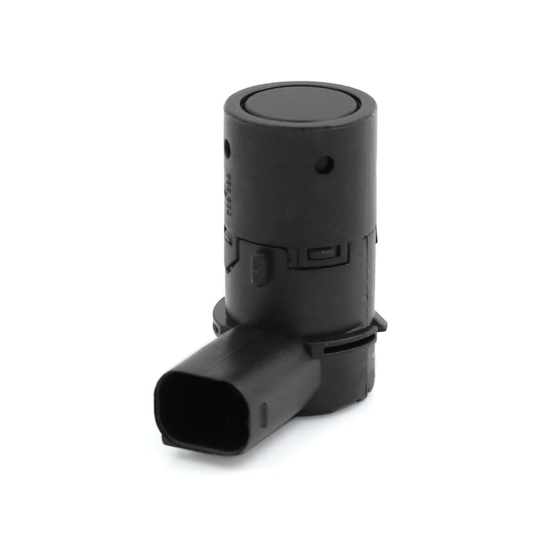 uxcell a16121300ux0606 Parking Aid Sensor