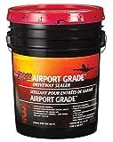 Airport-Grade Driveway Sealer