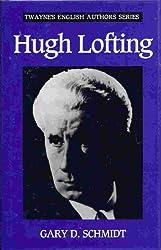 Hugh Lofting (Twayne's english authors series, no 496)
