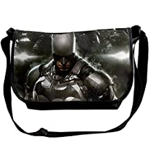 Batman Arkham Knight Cross Body Shoulder Bag
