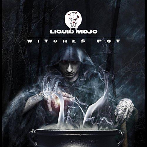 Liquid Mojo (Liquid Mojo)