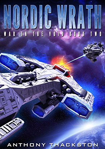 nordic-wrath-war-in-the-void-book-2