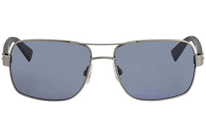 Amazon.com: Nautica N5109 N/5109/S 046 - Gafas de sol ...