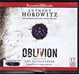 download ebook oblivion pdf epub