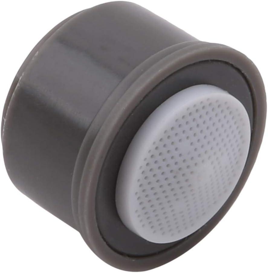 3L Fil /Écologique Bec Bec verseur Filtre Accessoires Partie Noyau 2L JOMSK /Économiseur deau De Robinet /Économiseur 2L