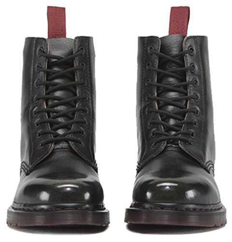 Dr. Martens Unisex Pascal Lace-up Chukka Fashion Boot