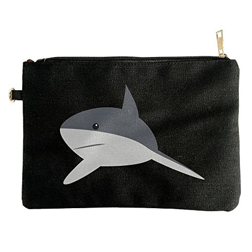 Cute Whale Middlesex Convenience Designer Hanging Toiletry Bag ()