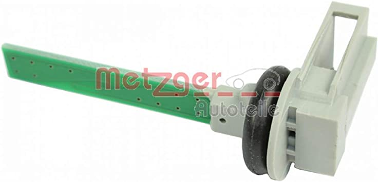Metzger 0905456 Air Conditioning System