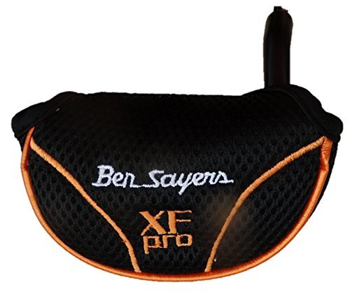 Ben-Sayers-Mens-XF-Pro-Chipper-BlackOrange
