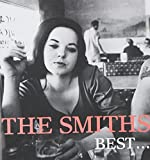 The Smiths: Best...Vol.1 (Audio CD)