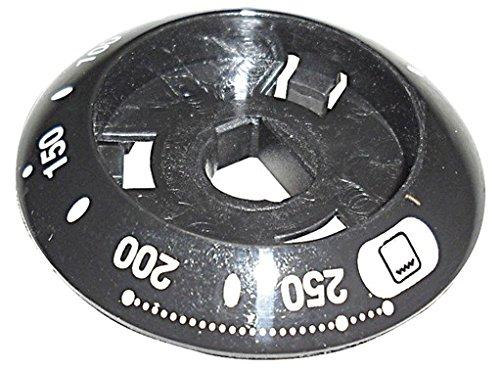 Mando horno EDESA 2HC120: Amazon.es: Hogar