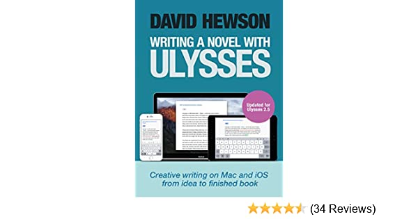 ulysses collaboration