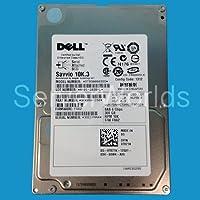 DELL ST9300603SS-DELL ST9300603SS DELL 300GB 10K 6G SFF SAS HARD DRIVE