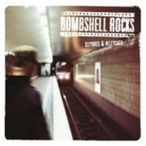 Diana Ross - Cityrats & Alleycats By Bombshell Rocks - Zortam Music