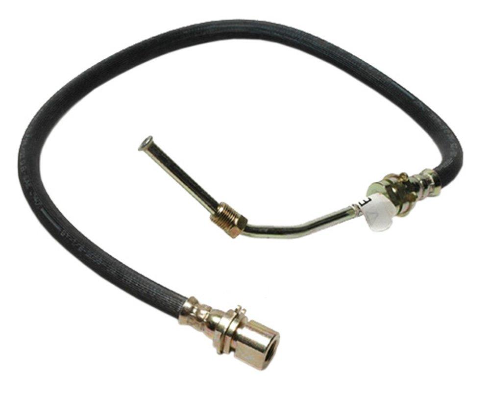 Raybestos BH38307 Professional Grade Brake Hydraulic Hose